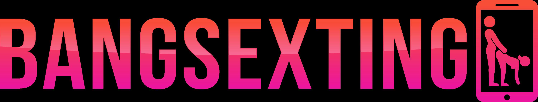Bang Sexting Logo
