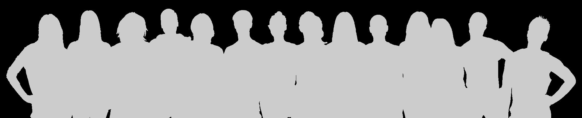 the bangsexting team